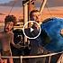 "\""Earth\""-Song gegen Klimawandel: Star-besetztes Musikvideo ist viraler Hit"