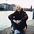"""Interview mit Bestsellerautor Lars Amend: \""""Ein gelungenes Leben hat wenig mit Erfolg im Außen zu tun.\"""""""