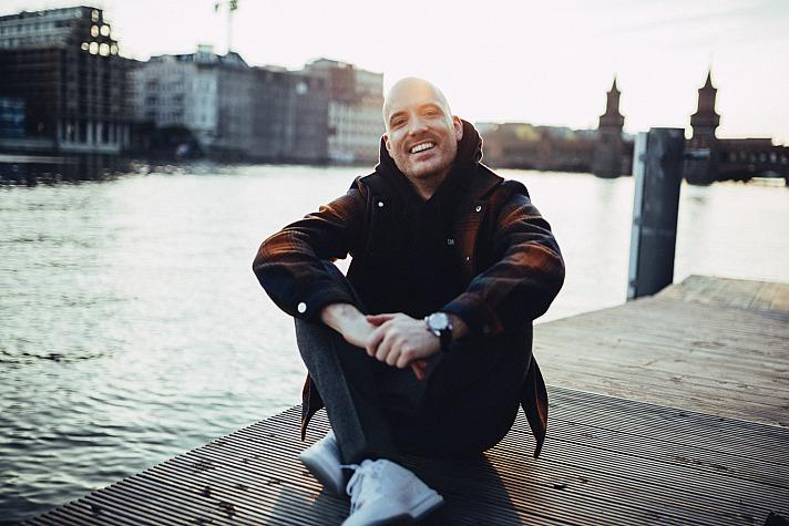 Interview mit Bestsellerautor Lars Amend: Ein gelungenes Leben hat wenig mit Erfolg im Außen zu tun.