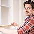 DIY Kleiderschrank: Tolle Kleiderschrank-Ideen für das moderne Zuhause