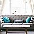Sofa: Ausstattung und Qualität bestimmen den Preis