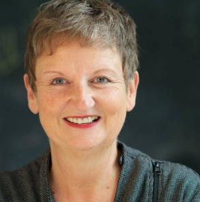 Ilona Weirich