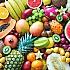 Wenn Vitamine und Mineralstoffe fehlen: Sinnvolle Nahrungsergänzung