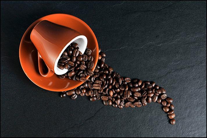 Das Lieblingsgetränk Nummer Eins, welches auf so gut wie keinem Frühstückstisch fehlen darf: Kaffee ist für viele mehr als nur ein Heißgetränk.