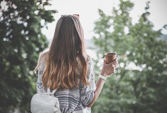 Der gute Coffee-to-go ist bei vielen Kaffeetrinkern ein Muss zu verschiedenen Gelegenheiten.