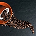 Die Wahrheit über die 10 größten Kaffeemythen