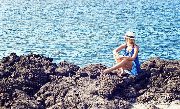 Trendige Sommerhüte: Unsere 3 Lieblingsmodelle der Saison