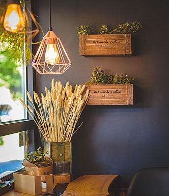 bright-design-furniture-1129413