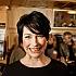 Bea Kallen: Hoffnungsvollfroh