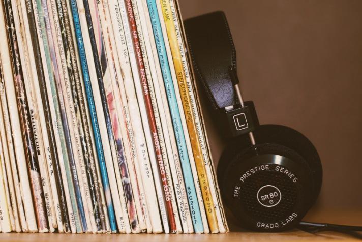 Worte der Weisheit: Musik heilt Krankheiten
