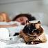 Self Care – Erholsam viel schlafen, ausgeruht durch den Tag