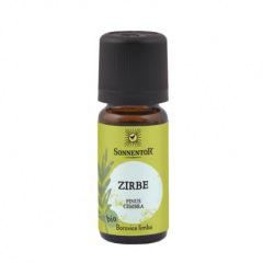 sonnentor.com: Zirbe ätherisches Öl