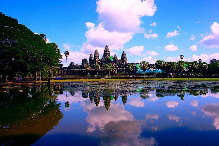 User:terimakasih0 Angkor terimakasih0/pixabay 1
