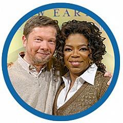 eckhart-oprah-circle