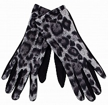 JEANS FRITZ: On Top runden Handschuhe und Mützen den Look ab