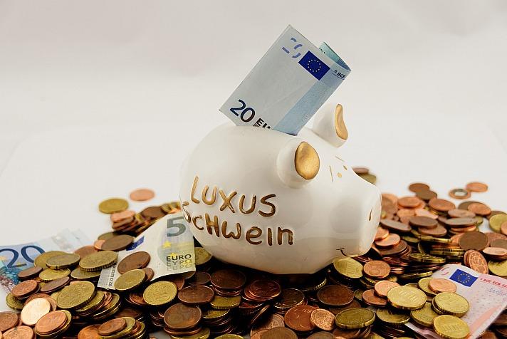User:Bru-nO euro sparschwein Bru-nO/pixabay 3
