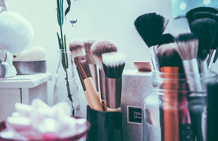 Aktuelle Beauty Trends im Herbst 2019