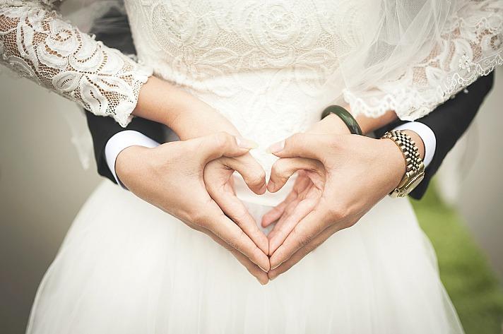 Ja, ich will: wertvolle Ideen für die perfekten Hochzeitskarten