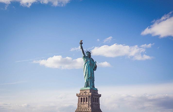 Reisecheckliste für Ihre USA-Reise