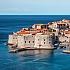 Entdecken Sie Kroatien - das sind die schönsten Sehenswürdigkeiten