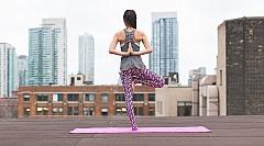 yoga_stocksnap_pixabay_199