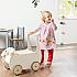 Pinolino: Zauberhafte Holzgeschenke für die Kleinen