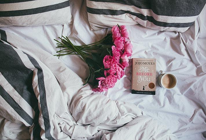 Das perfekte Oberbett finden - Über die unterschiedlichen Größen und Macharten der Bettdecke