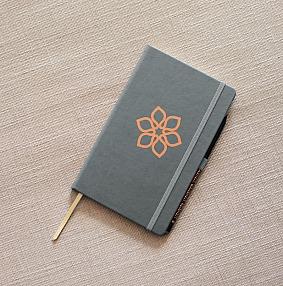 Divine Flower Kalender 2020