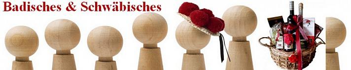Die Geschenkkorbmacher stehen seit 12 Jahren für Genuss, Engagement, Kreativität und Freude an den kulinarischen Köstlichkeiten des Lebens