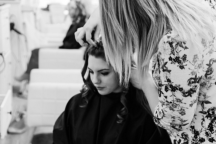 5 Profitricks, die wir vom Friseur lernen können