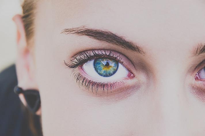 Die Augen lasern lassen: das sollten Sie wissen