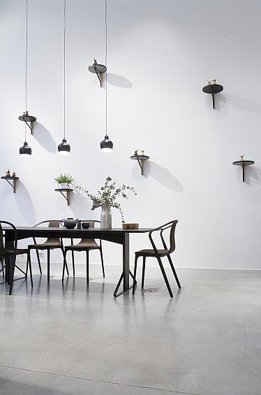 Noch minimalistischer dekorieren?