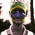 Was Sie noch nicht über die brasilianische Kultur wissen