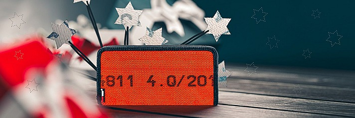Feuerwear.de: Accessoires von Feuerwear