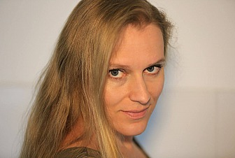 Dr. Marianna Skarics