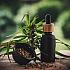 CBD Öl aus Hanf: Ist der Wirkstoff das neue Wundermittel?