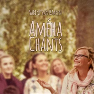 Améha Chants