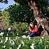 Unsere 10 Buchempfehlungen für den Frühling!