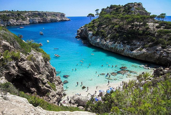 Mallorca ist viel mehr als Malle - Tipps für die Insel
