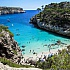 """Mallorca ist viel mehr als """"Malle"""" – Tipps für die Insel"""