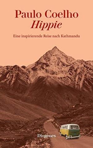 Hippie Eine inspirierende Reise nach Kathmandu (detebe)