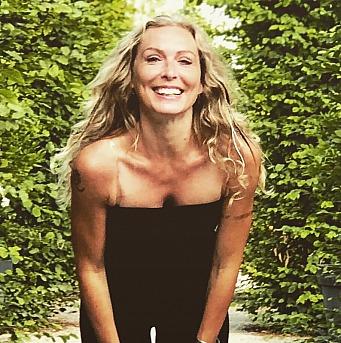 Tanja Seehofer