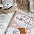 Babykalender – Kalender für die ersten Monate deines Babys