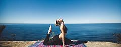 yoga_pexels_pixabay_17