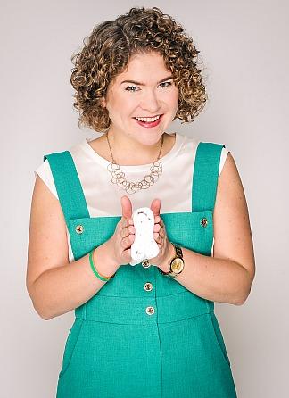 Anna Lechmann