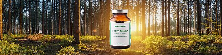 Herbano - Besser Leben