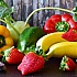 Vitamine: Die perfekten Helferlein für eine strahlende Haut