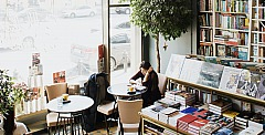 woman-reading-in-a-coffee-shop-bookstore-3965493_2