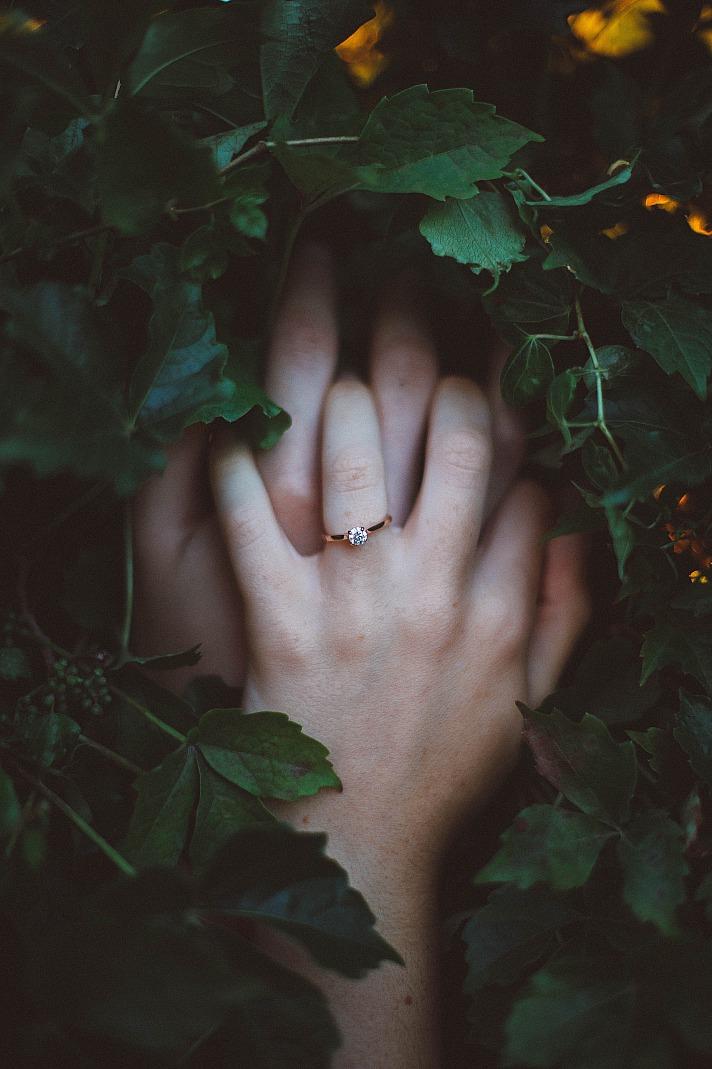 So steht Eurer Outdoor Hochzeit nichts mehr im Wege