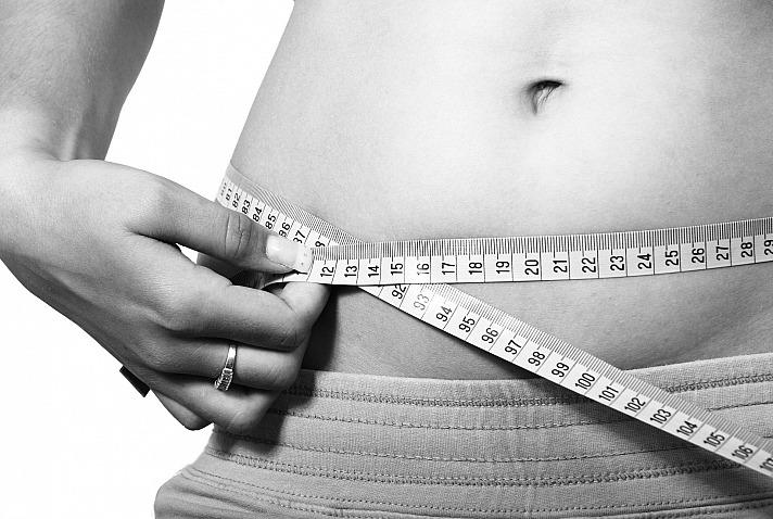 Wie Darmbakterien beim Abnehmen helfen